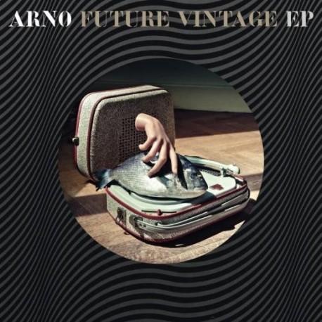 ARNO : Future Vintage