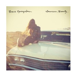 """SPRINGSTEEN Bruce : 12""""EP American Beauty"""