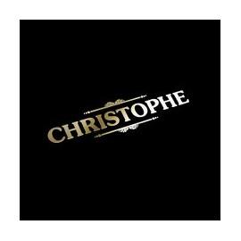 CHRISTOPHE : Live A Davout