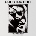 FRUSTRATION : LP On the Rise