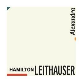 LEITHAUSER Hamilton : Alexandra