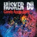 HUSKER DU : LP Candy Apple Grey