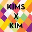 KIM : LP Kims x Kim