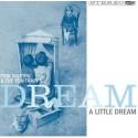 PINK MARTINI : LP Dream a Little Dream