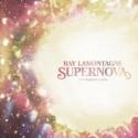LAMONTAGNE Ray :  Supernova