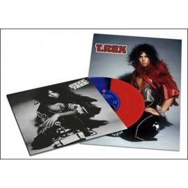 T-REX : Tanx LP set