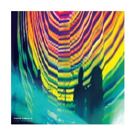 TAME IMPALA : LP Live Versions