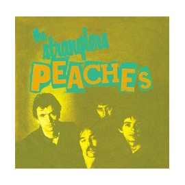 STRANGLERS (the) : Peaches