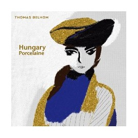 BELHOM Thomas : Hungary
