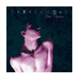 TUXEDOMOON : LP Pink Narcissus