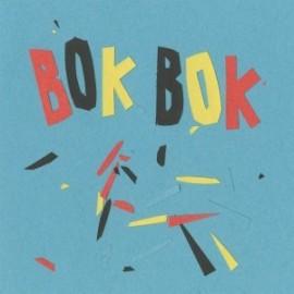 BOK BOK : Come Back To Me
