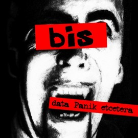 BIS : LP Data Panik Etcetera