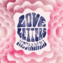 METRONOMY : LP+CD Love Letters