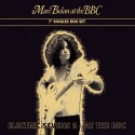 "MARC BOLAN : 4x7""EP At The BBC – Electric Sevens 2"