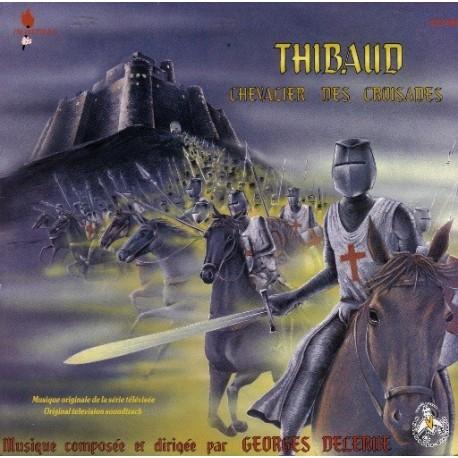 delerue-georges-lp-ost-thibaud-chevalier-des-croisades