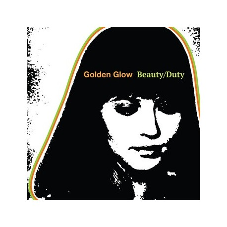 GOLDEN GLOW : K7 Beauty Duty