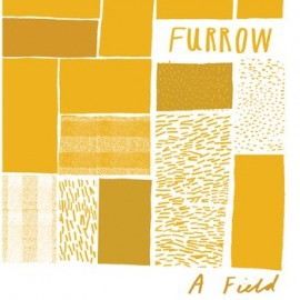 FURROW : K7 A Field