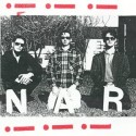 NAR : CD History