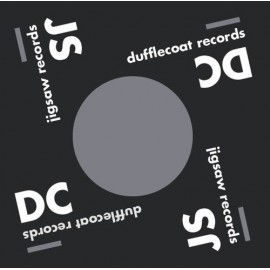 SINGLE CLUB 2014 DUFFLECOAT/ JIGSAW