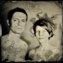 VERONE : LP La Percée
