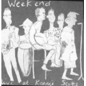 WEEKEND : Live At Ronnie Scotts