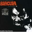 PAGE Gene : LP OST Blacula