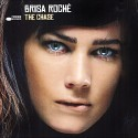 BRISA ROCHE : CD The Chase