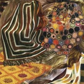 TY SEGALL : LP Sleeper