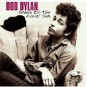 DYLAN Bob : LP House Of The Risin' Sun