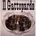 ROTA Nino : LP Il Gattopardo