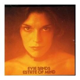 SANDS Evie : Estate Of Mind