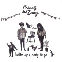 FRANNY AND ZOOEY : CDREP Bottled Up & Ready To Go