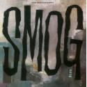UMILIANI Piero : LP Smog