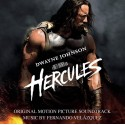 VELAZQUEZ Fernando : LPx2 Hercules