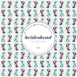 BRIDESHEAD : The Mermaid