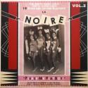 VARIOUS - LA NOIRE : LP Volume 2 Please Mr Playboy!