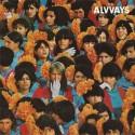 ALVVAYS : CD Alvvays