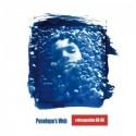 PENELOPE'S WEB : CD Retrospective 86-89
