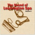 VARIOUS : CD The Sound Of Leamington Spa Volume06
