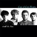 "LOOR A LOS HEROES : 12""EP Neath The Moon"