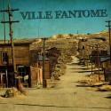 VILLE FANTOME : Anything 4 U