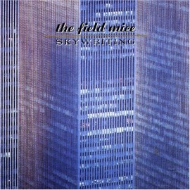 FIELD MICE (the) : Skywriting + Singles