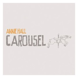 ANNIE HALL : Carousel