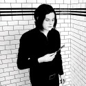 JACK WHITE : Love Interruption