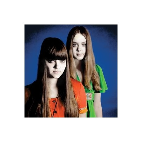 FIRST AID KIT : Universal Soldier