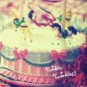 TWINKLE TWINKLES : CDR Twinkle Twinkles