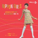 VARIOUS : CD Nippon Girls