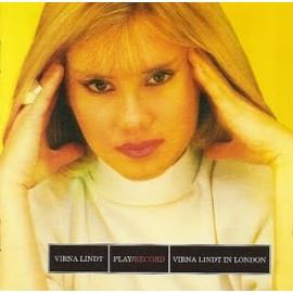 LINDT Virna : Play/Record