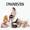DWARVES : CDEP Invented Rock & Roll