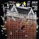 MILES DAVIS : LP Jazz At The Plaza